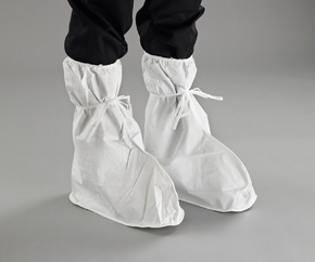 Disposable Overboots Microgard 2000